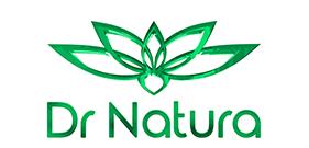 Dr Natura